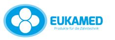 Eukamed
